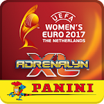 AdrenalynXL™ UEFA Women's EURO Icon