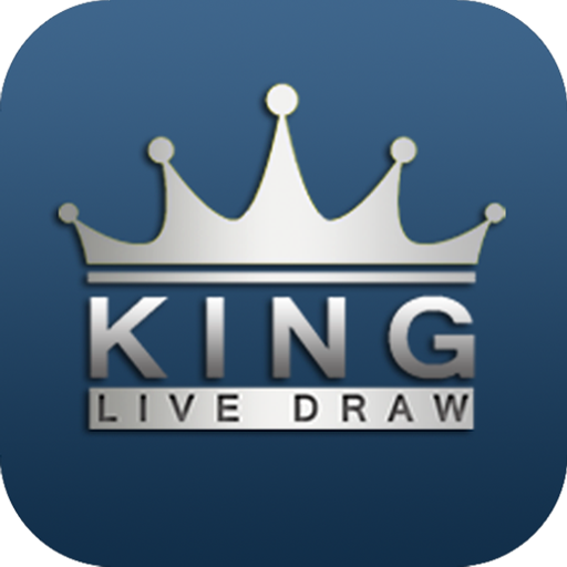 Live Draw SGP HK SYDNEY - Apps on Google Play