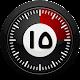 com.noursal.FifteenMinutesRecipes Download on Windows