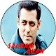 Salman Khan - Top Music Offline Download on Windows