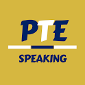 PTE SPEAKING PRACTICE TESTS icon