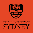 Sydney Uni file APK for Gaming PC/PS3/PS4 Smart TV