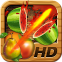 Fruit Mania gratis icon