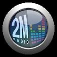 راديو .. file APK for Gaming PC/PS3/PS4 Smart TV