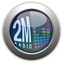 راديو دوزيم      Radio 2M