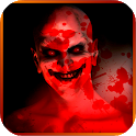 Scare Your Friends Family Joke icon