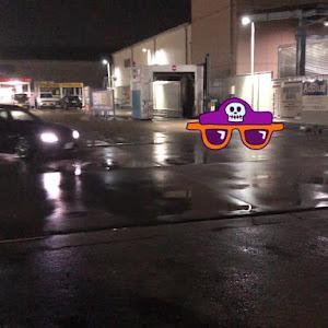 アルテッツァ SXE10のカスタム事例画像 ゆいさんの2020年11月02日23:41の投稿