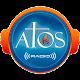 Radio Atos Download on Windows