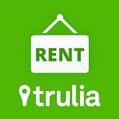 Trulia - Apts & Homes for Rent
