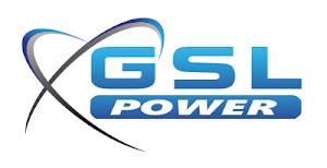 GSL-Logo-flat