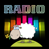 Wandering Sheep Radio