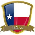 A2Z Texas FM Radio icon