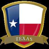 A2Z Texas FM Radio