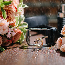 Wedding photographer Iren Panfilova (iirenphoto). Photo of 21.09.2018