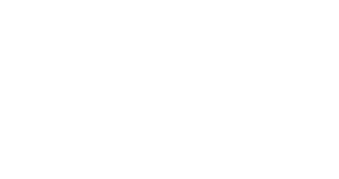 Clearpoint Crossing Residences Homepage