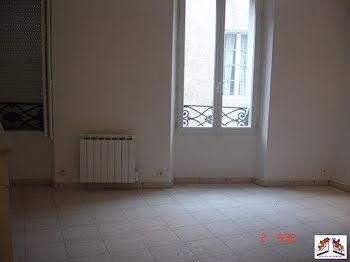 maison à Rians (83)