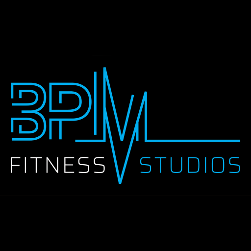 BPM Fitness Studios