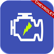 App Icon for ChevroSys Scan Pro App in United States Play Store