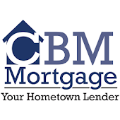 CBM Mortgage