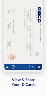 GEICO Mobile – Car Insurance 4