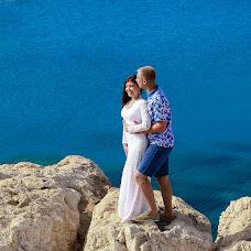 Vestuvių fotografas Karina Gazaryan (gka-photo). Nuotrauka 29.04.2019
