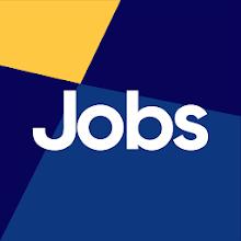 JobStreet: Build Your Dream Career icon