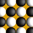 omok (Simple) icon