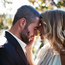 Wedding photographer Tatyana Smirnova (Tsmirnova). Photo of 24.11.2015
