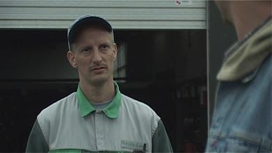 Photo: Shortfilm Mørke