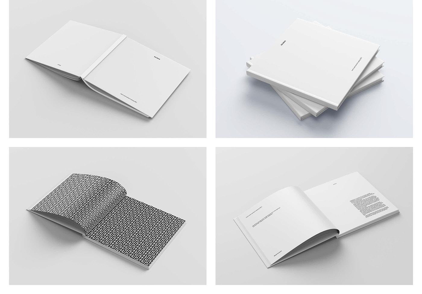 clean,e-commerce,Fashion ,Lookbook,minimal,minimalist,store,Web,Webdesign,White