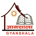 Gyanshala icon