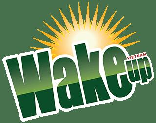 KHÓA HỌC WAKE UP