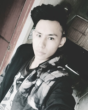 Foto de perfil de el_plebe_diaz_28