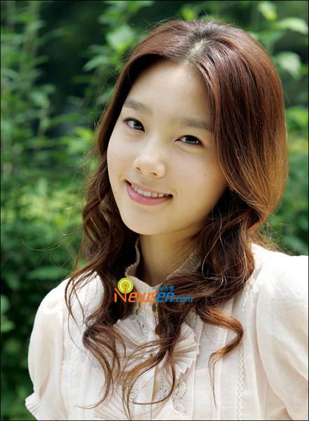 taeyeon hair 2
