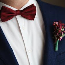 Wedding photographer Ilya Sedushev (ILYASEDUSHEV). Photo of 14.02.2017