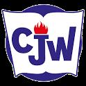 Jim Willson icon