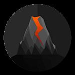 Efesto-cm 12/12.1 v1.0.4.6