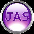 jasmtsc