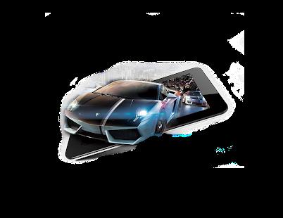 Downloading Guide For Forza Horizon 3 OBB
