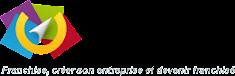 logo-toute-la-franchise-pressing