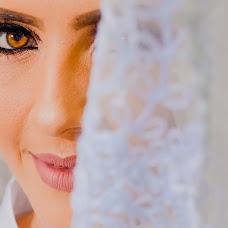 Wedding photographer Alan Lira (AlanLira). Photo of 14.08.2018