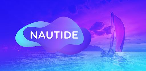 NAUTIDE: tides, wind, waves, solunar, marine + - Apps on
