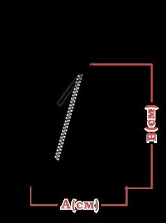 C:\Users\Эксперементал\Desktop\тех.рисунки\Сумка-Filbert.png