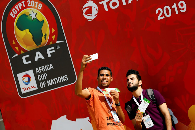Image result for african cup of nations