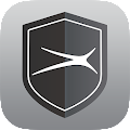 Altec Smart Security System APK