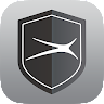 Altec Smart Security System icon