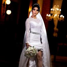 Wedding photographer Aldemir produções Pereira (ja35610203). Photo of 03.01.2018