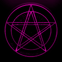 Love Spells Book icon