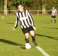Photo: 13/10/12 v Sporting Bengal United (FA Vase 1st Round) 3-2 - contributed by Bob Davies