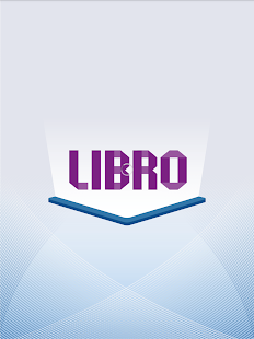 Libro eBook Reader- screenshot thumbnail